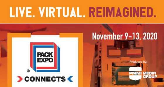 PackExpo_560x300.png