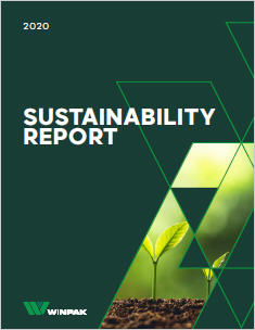 Sustainability_Report_2020_Cover.jpg