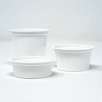 C Series Cups