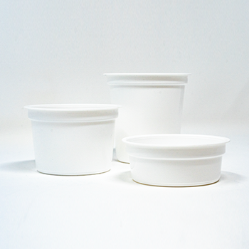 DP Series Cups