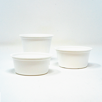 LD Series Cups