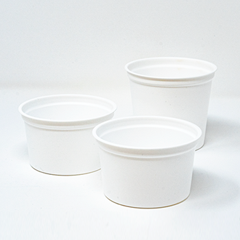 YP Series Cups